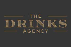 Overall Sponsor of the Gin Fest 2018